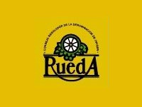 Vinedos Verderrubi, Rueda DO, Logo DO